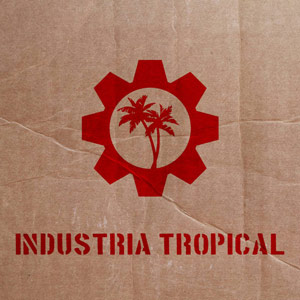 Industrial Tropical