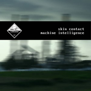 Skin Contact - Machine Intelligence