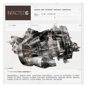 Infacted Compilation Vol. 6