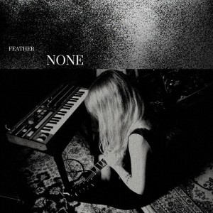 None - Feather