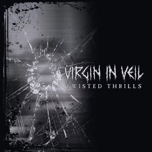 VirginInVeil-TwistedThrills