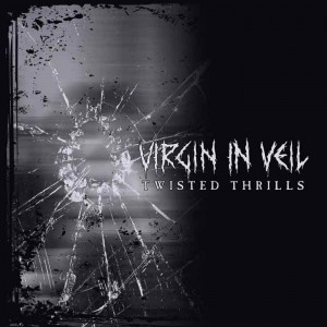 Virgin in Veil - Twisted Thrills