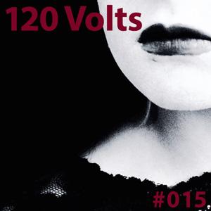 120 Volts #015
