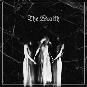 The Wraith - Prevail
