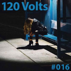 120 Volts #016