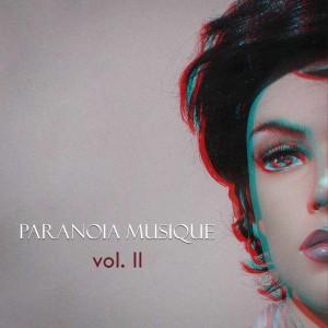 Paranoia Musique Vol. 2