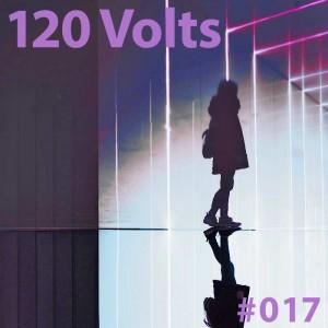 120 Volts #017