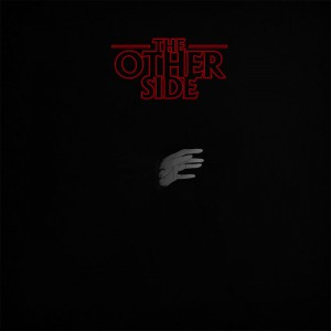 The Other Side - VA