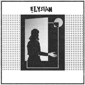 Elysian - Elysian