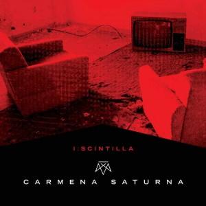 I:Scintilla - Carmena Saturna