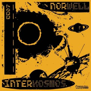 Norwell - Interkosmosis