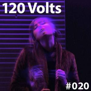 120 Volts #020