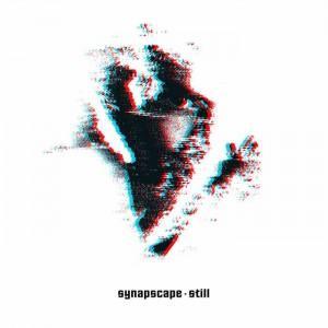 Synapscape - Still