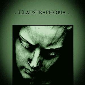 Claustraphobia - Solitude