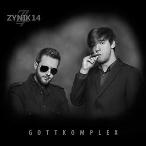 Zynik 14 - Gottkomplex