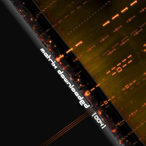 Alfa-Matrix - Matrix Downloaded 004