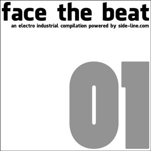Face the Beat: Session 01