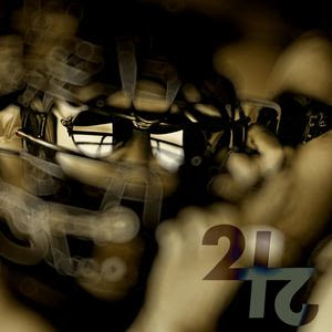 Front 242 Remix Contest