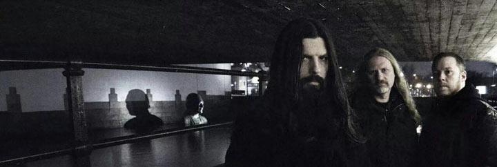 Dark-band-photo