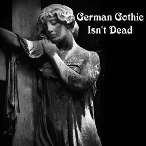 German Gothic Isn't Dead