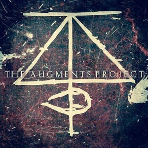 The Augments Project