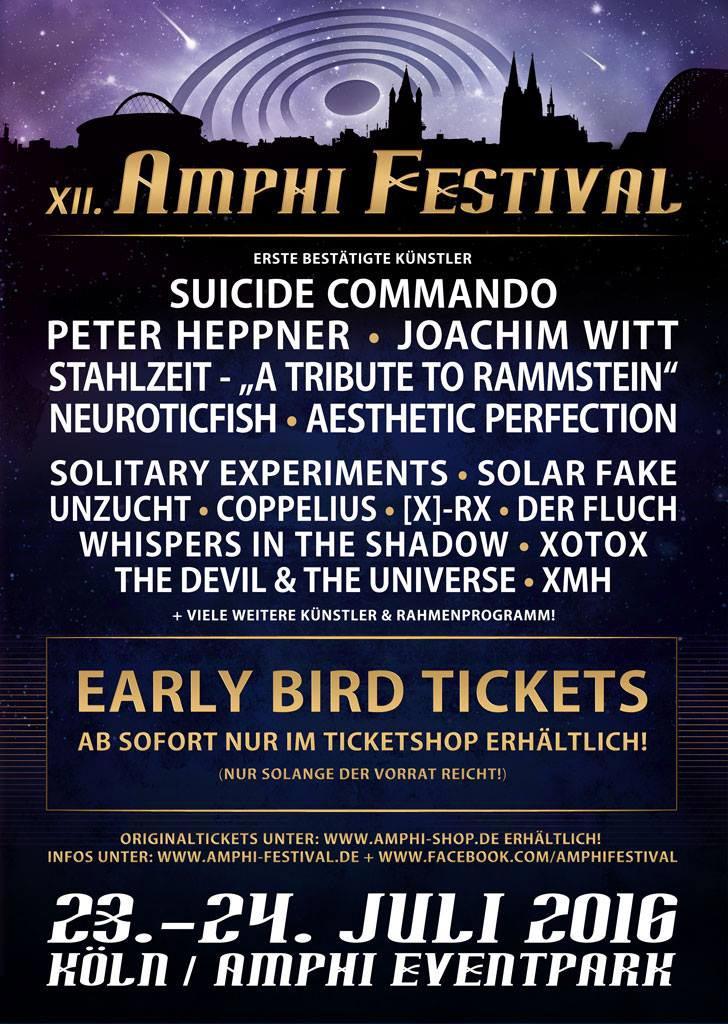 Amphi2016