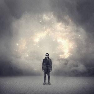 Astral Darkness - Surreal Dreams