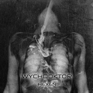 Hexen-Wychdoktor
