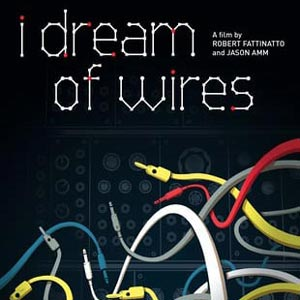 I_Dream_of_Wires