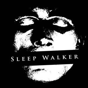 Jaguardini - Sleep Walker