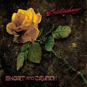 Short and Crunch - Blutschwur