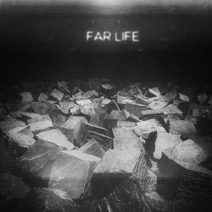 Giirls - Far Life