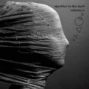 Darkitalia - Sparkles In The Dark, Volume 3