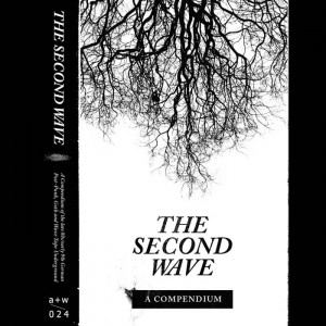 The Second Wave - A Compendium
