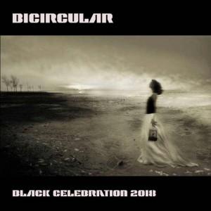 Bicircular - Black Celebration 2018