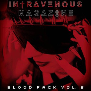 Blood Pack Vol. 5 - VA
