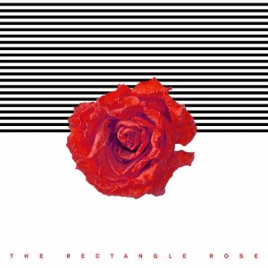 Black Arcade - The Rectangle Rose