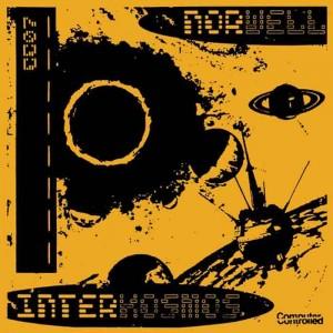 Norwell - Interkosmosis
