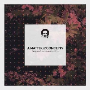 A Matter of Concepts - VA