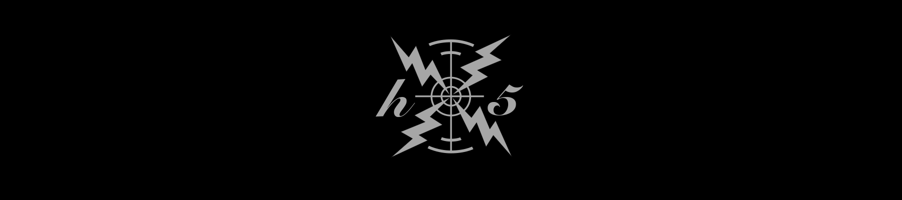 hypno5ive: Industrial, EBM, Darkwave, Gothic, Noise, Alternative and Electronic Music News and Reviews.