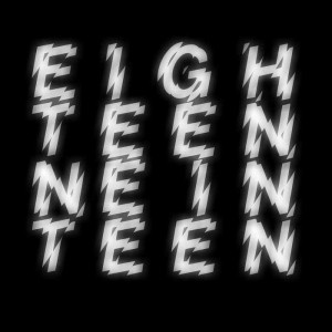 Eighteen-Neinteen - Nein Records Compilation