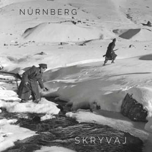 Nürnberg - Skryvaj