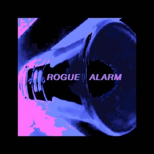 Stockholm Syndrome - Rogue Alarm