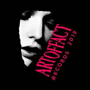 Artoffact Records 2019 (Compilation)