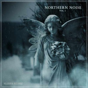 Northern Noise Vol. 1 - VA