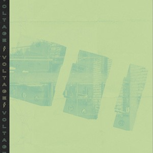 Circuit Breaker [VOLT001C] - VA