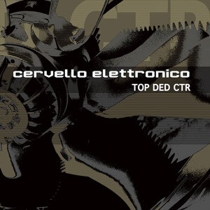 Cervello Elettronico - TOP DED CTR