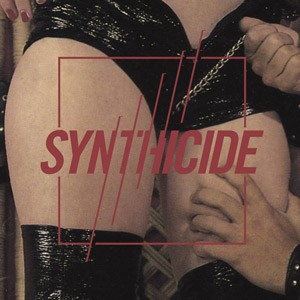 Synthicide Compilation 2.0