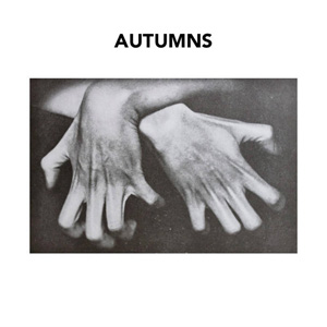 Autumns - Shortly After Nothing