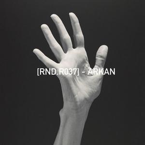[RND.R037] - Arkan